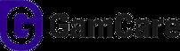 Gamcare.co.uk