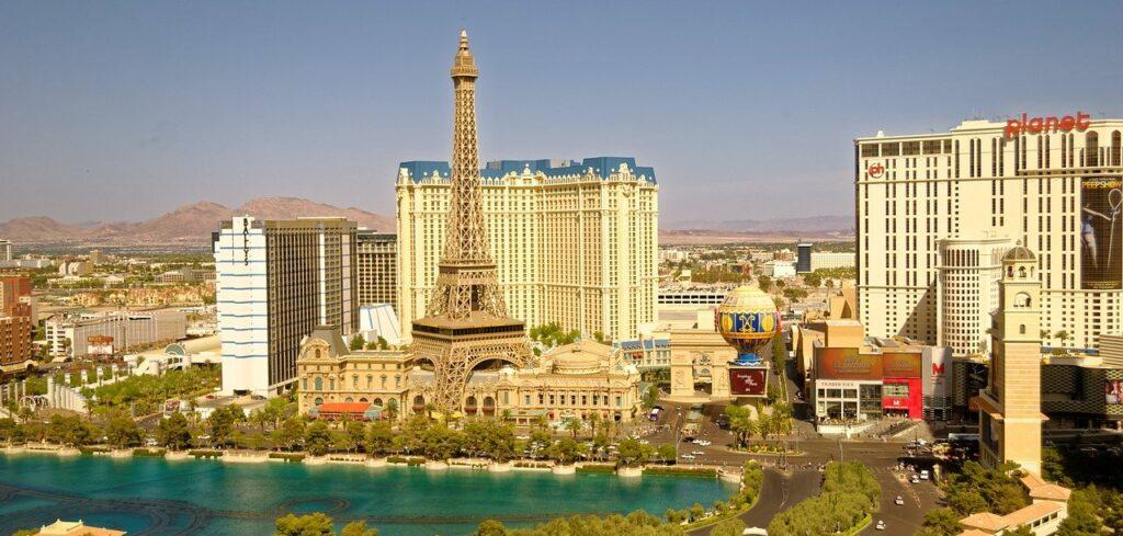 Edward O. Thorpe Las Vegas e1621951036450