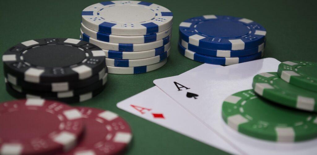 Ken Uston Casino Blackjack e1621953069448