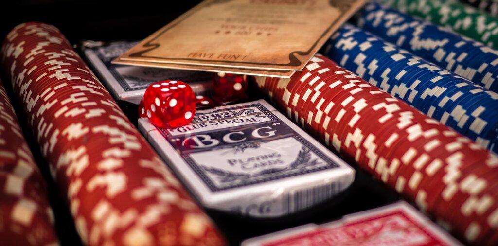 blackjack e1621926261355