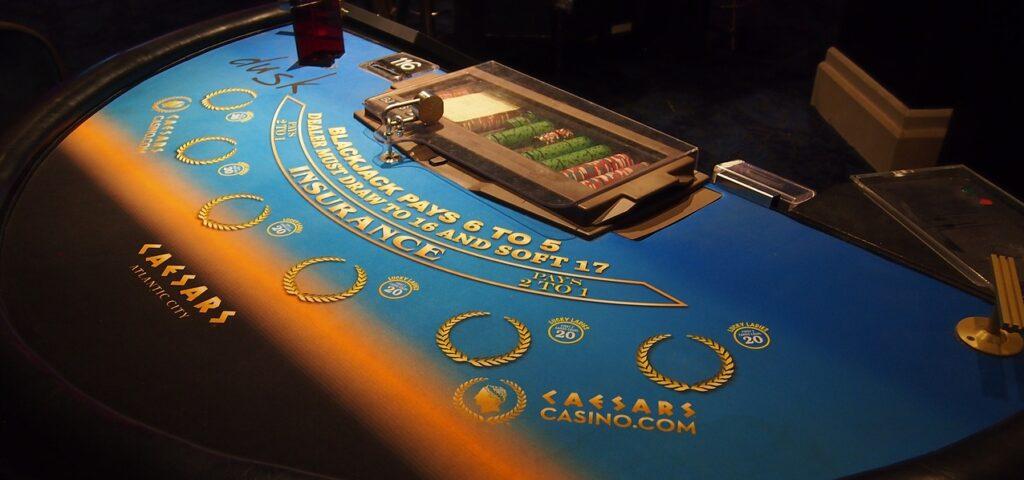 blackjack table e1621926672186