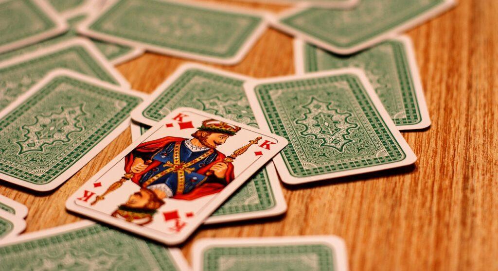 card game 2010603 1280 e1621925645771