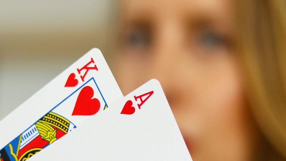 card game 4532430 1280 1