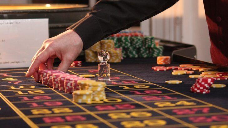 100% payout blackjack tournament, the rules of blackjack