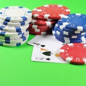 Why blackjack is better than other games, you can play blackjack with low stake