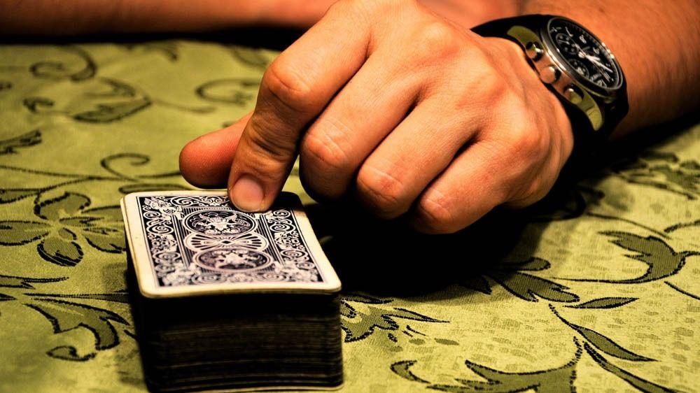 interesting blackjack facts