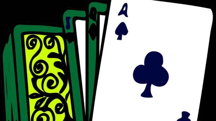 Blackjack tips and tricks