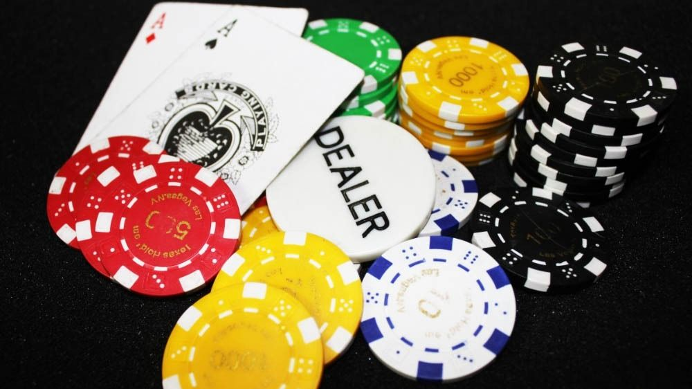 blackjack strategy that works, online blackjack rules and strategies