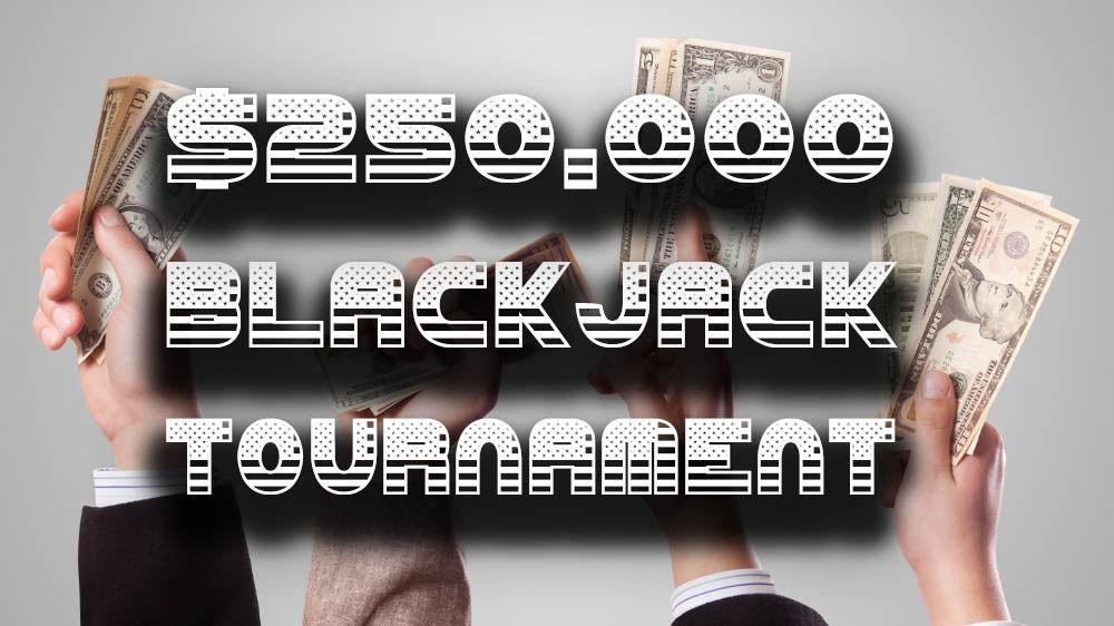 best blackjack offers, win money playing blackjack