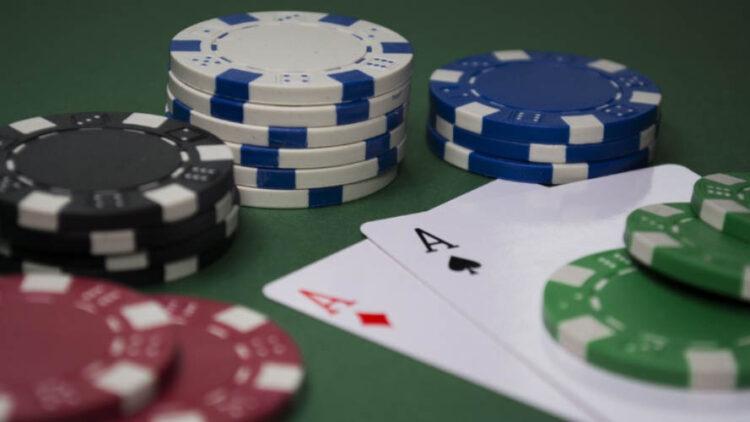 What Makes Blackjack Popular?