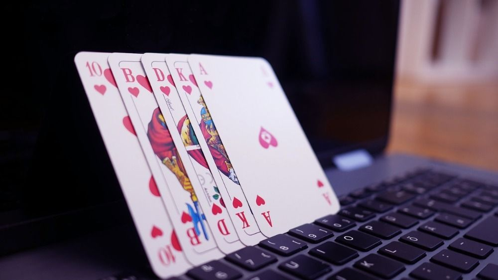 21+3 Blackjack Side Bet Review, Bottom lines in blackjack