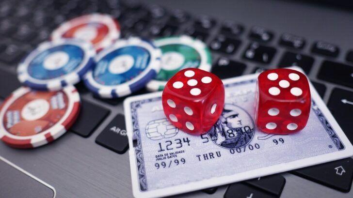 21+3 Blackjack Side Bet Review, Blackjack payout