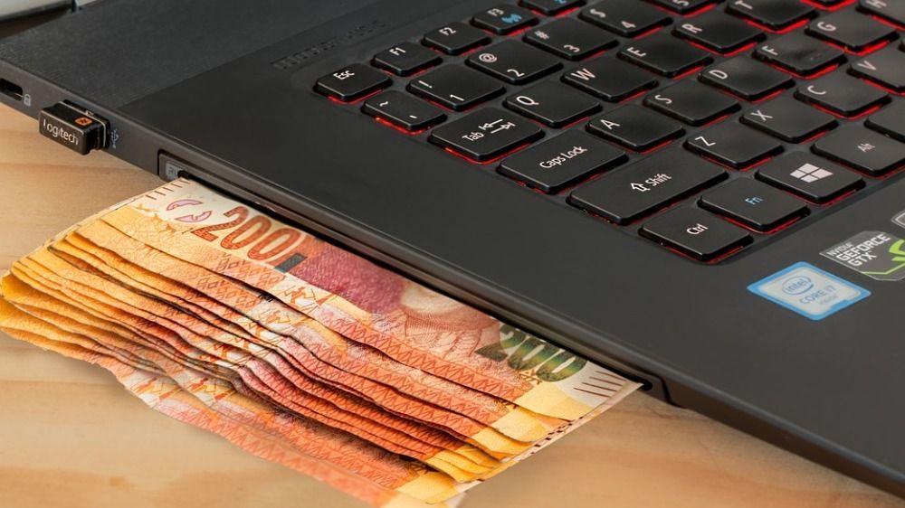 Blackjack on a low budget, advantages of online blackjack