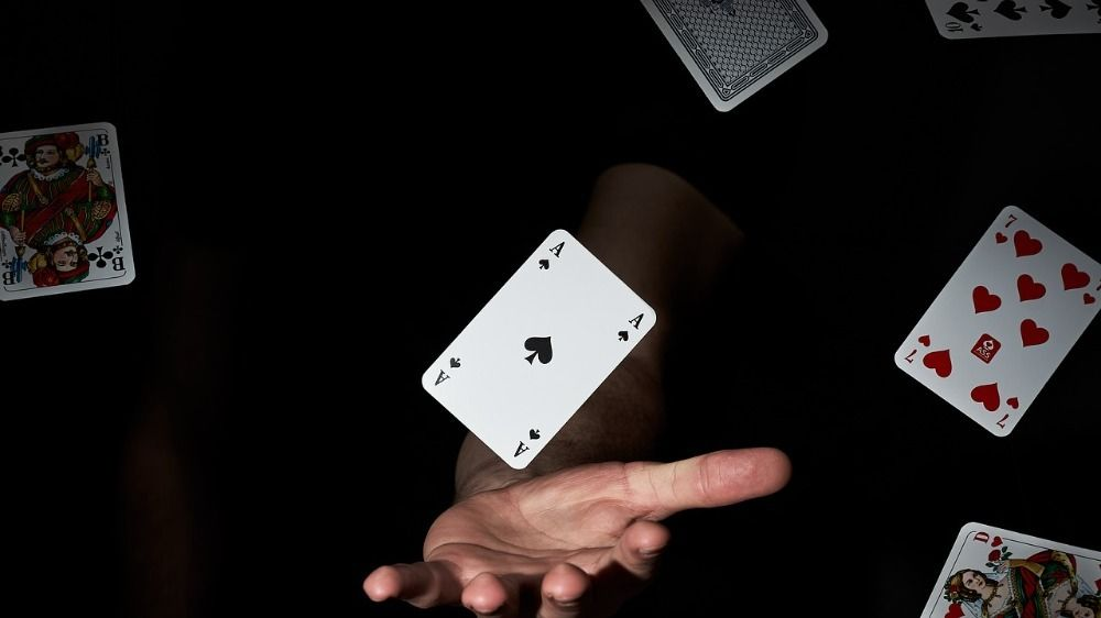 Top blackjack pieces of advice, learning basic rules of Blackjack
