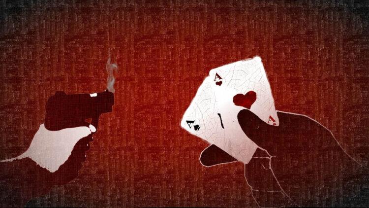 The Main Blackjack Mistakes to Avoid