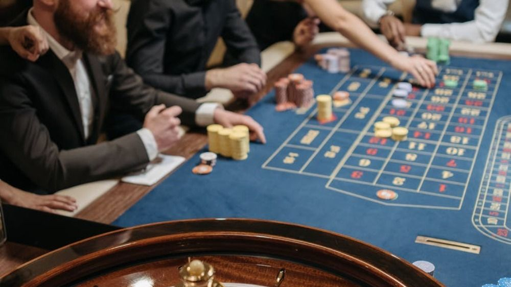 How casinos catch card counters ,What happens if the casino caught you?