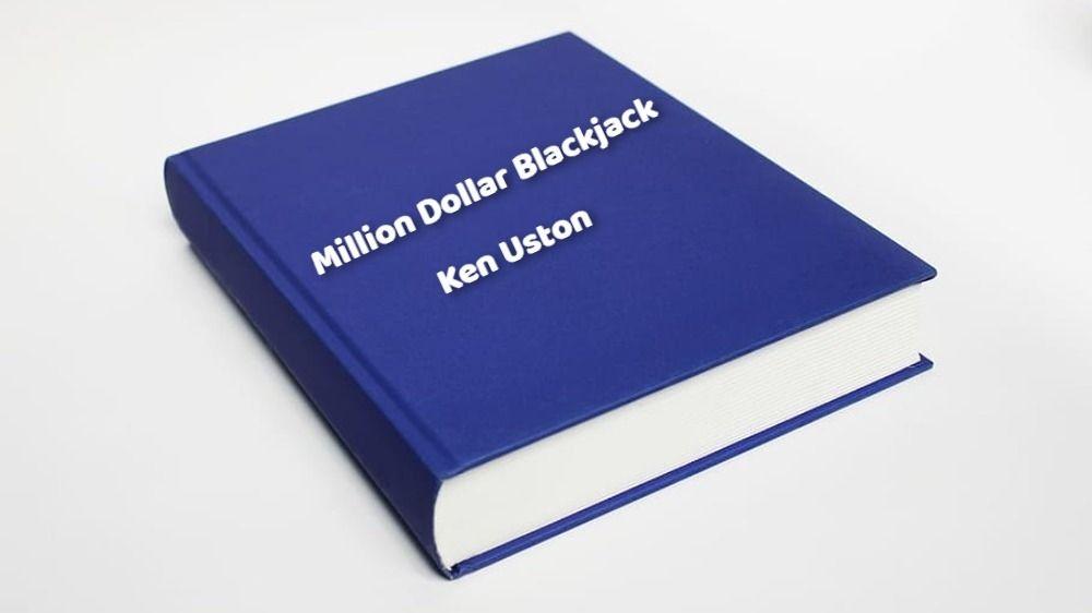Best blackjack books, blackjack winner