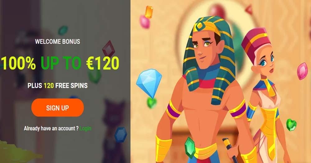 20bet casino review, 20bet casino new player bonus