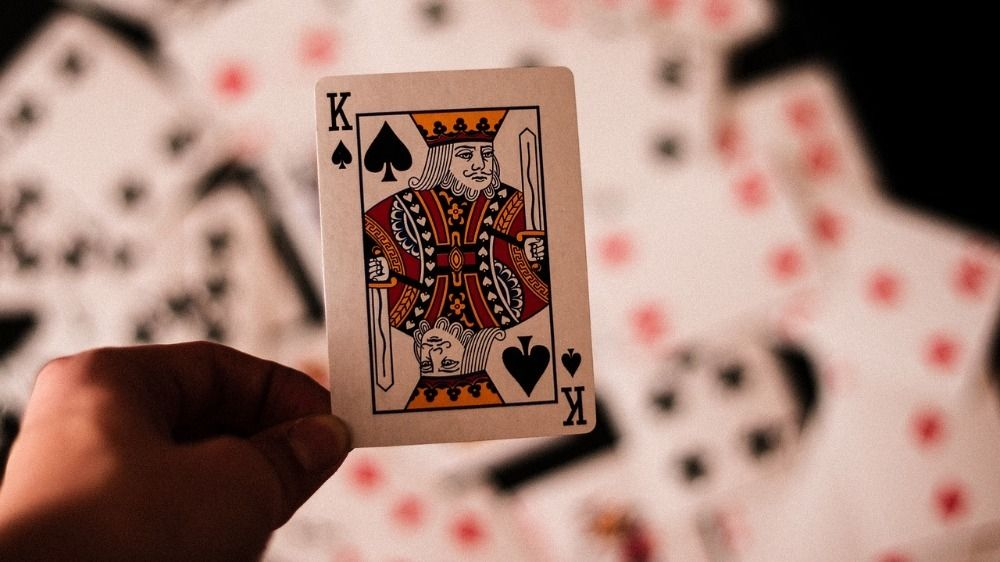 Blackjack Tips Worth Considering