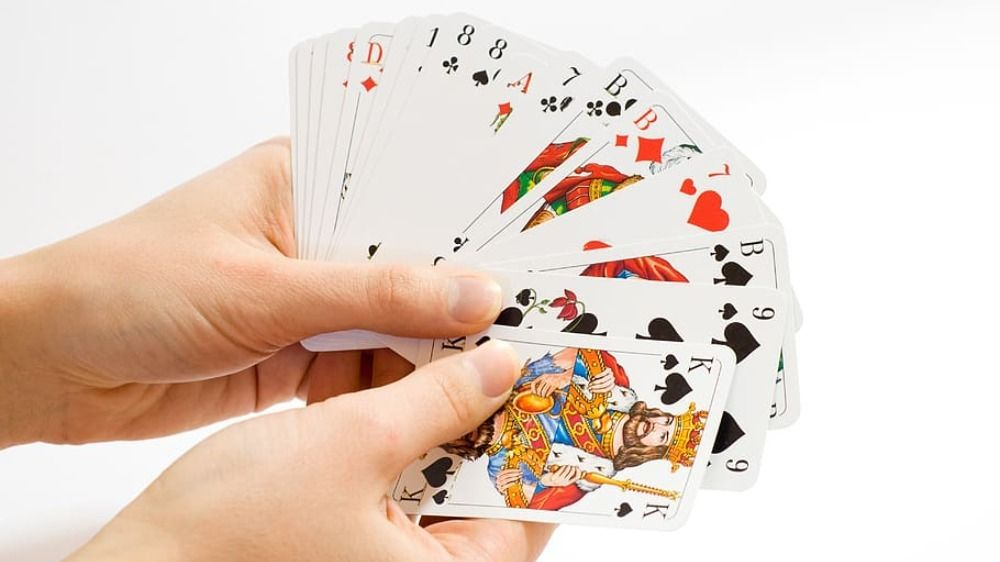 Can You Win at Blackjack Without Card Counting