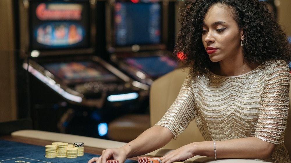 Is Blackjack Hard to Learn