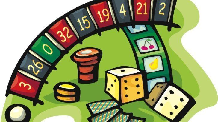 gambling tips you shouldn't miss