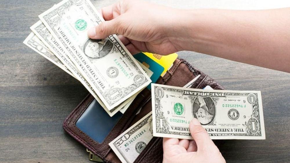 blackjack on a budget
