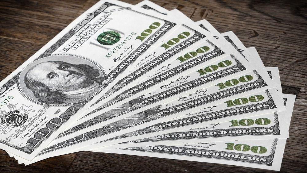 how to make $100 last In Blackjack