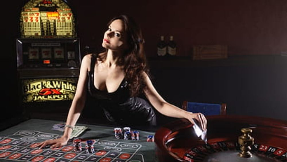 how to profit from blackjack